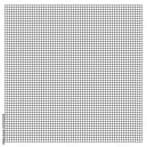 Valokuva  Memphis design, crosshatch pattern, geometric, geo, hatching texture, abstract b