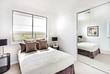 A splendid bedroom