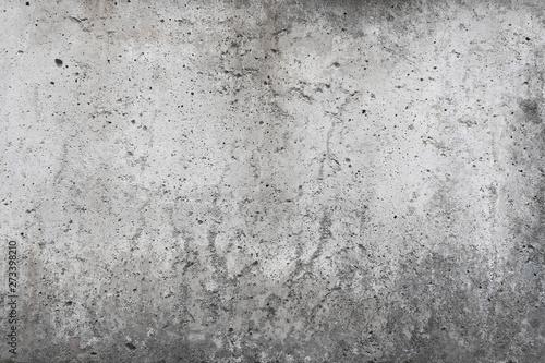 Spoed Fotobehang Betonbehang コンクリートの壁