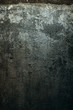 Abstract grunge dark concrete wall texture