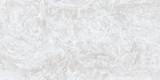 Fototapeta Kamienie - white marble background