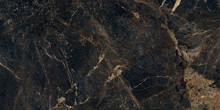 Dark Colorful Texture Marble Background
