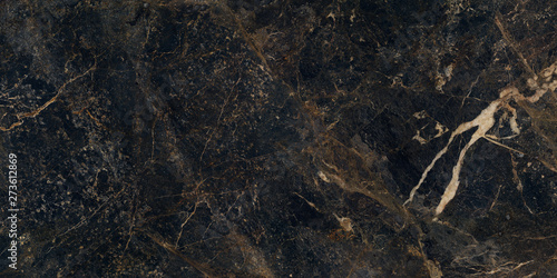 dark colorful texture marble background - 273612869