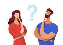 Couple Sharing Common Secret V...