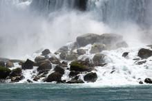 Boulders Under The Impact Of N...