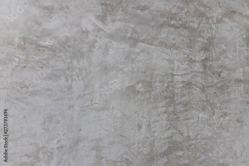 Garden Poster Concrete Wallpaper Close up gray concrete texture for background