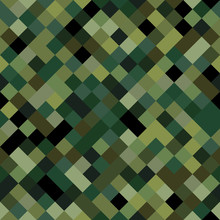 Classic Seamless Pattern With ...