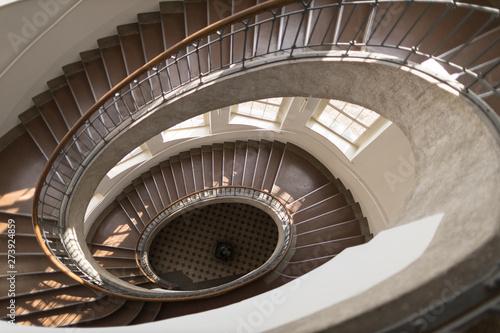 Fototapety, obrazy: Bauhaus-Universität Weimar