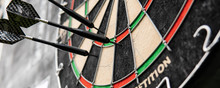.darts Game In Detail. Darts S...