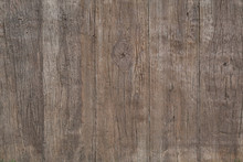 Concrete Artificial Wood  Wall Background