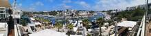 Hafen Cala D'Or Mallorca Spanien