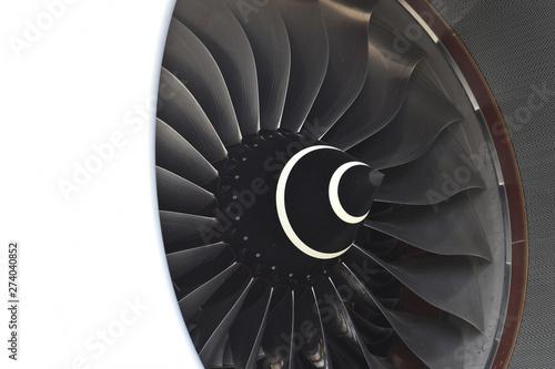 avion aviation aeronautique reacteur moteur