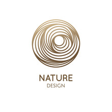 Simple Logo Pattern Structure ...