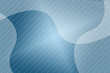 abstract, blue, web, pattern, design, spider, water, texture, wallpaper, line, light, illustration, wave, art, digital, motion, nature, green, lines, shape, 3d, technology, white, dew, curve