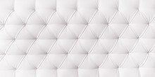 Long White Upholstery Texture ...