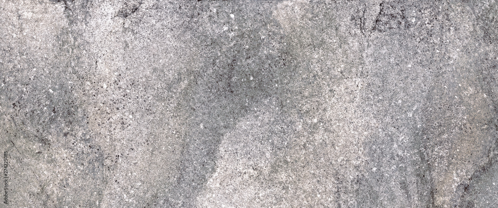 Fotografie, Obraz Abstract stone texture, marble background