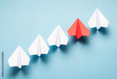 An origami paper plane i folded : mildlyinteresting | 335x500