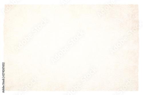 highly Detailed textured grunge background frame Slika na platnu