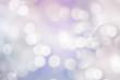 canvas print picture abstract, blue, design, wave, wallpaper, lines, line, illustration, art, pattern, curve, texture, graphic, digital, light, technology, purple, waves, color, computer, motion, backdrop, futuristic