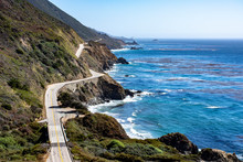 Pacific Coast Highway - Open R...