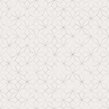 Art Deco Seamless Pattern - Re...