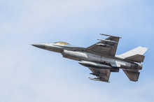 Fighter Jet Military Aircrafts...
