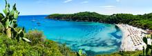 Panoramica - Isola D'elba