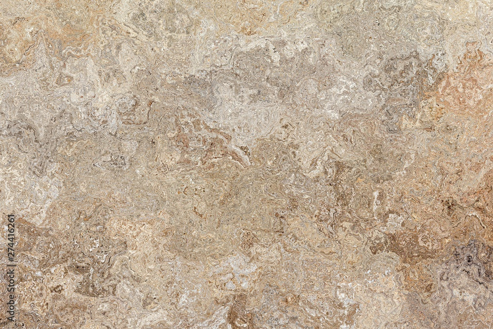 Fototapeta marble texture granite abstract design. textured.