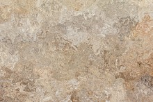 Marble Texture Granite Abstract Design. Textured.