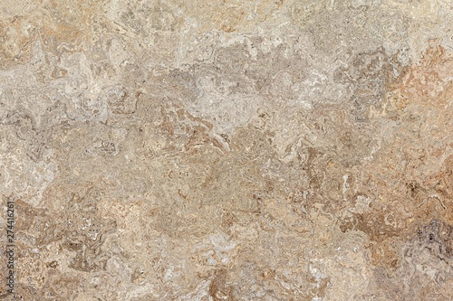 Photo  marble texture granite abstract design. textured.