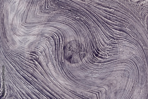 Fotografija  pattern wood abstract background deformed. seamless.
