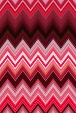 Chevron Zigzag Pattern Backgro...