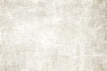Old White Wall Background Or Texture