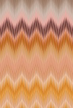 Chevron Zigzag Pattern Background Beige. Texture.