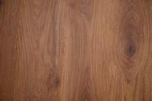 Walnut Wood Texture Walnut Woo...