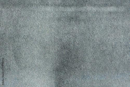 macro-of-grey-halftone-dots-on-newsprint