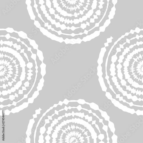 ozdobny-wzor-bez-szwu-abstrakcyjne-tlo-moze-sluzyc-do-tapety-strony-internetowej-tekstyliow-drukow-tkanin-papieru-do-pakowania