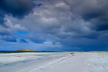 Dramatice Hebridean Sky