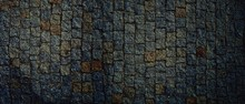 Setts Texture ( Also Called Co...