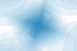 Leinwanddruck Bild - abstract, blue, wave, design, illustration, wallpaper, light, digital, lines, pattern, texture, line, backdrop, curve, waves, art, technology, color, graphic, backgrounds, water, motion, vector, white