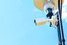 Smart Surveillance Camera For ...