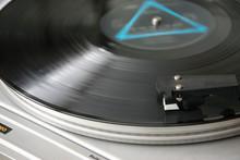 Pink Floyd, Dark Side Of The M...