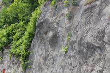 Slope Rockfall Protection Mesh