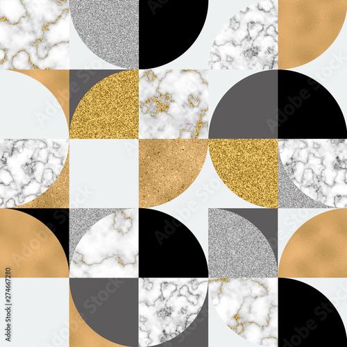 abstrakcyjne-tlo-dla-modnego-efektu-metalicznej-powierzchni