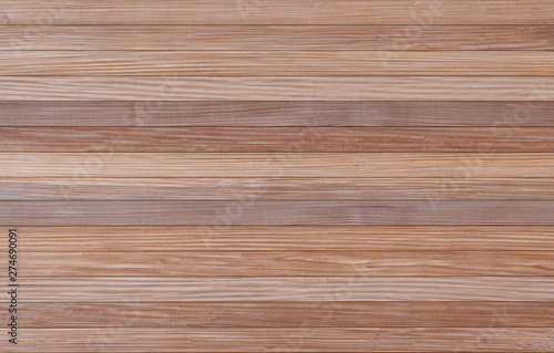 Poster Pays d Europe Wood texture background, wood plank flooring surface