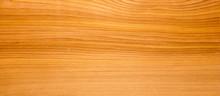 Cedar Plank Seamless Backgroun...