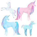 My unicorn!