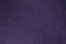 Plum Blue Felt Texture Abstrac...