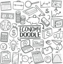 Economy Finances Traditional D...