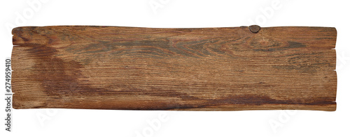wood wooden sign background board plank signpost Fotobehang